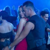 La danse, la sensualité et les rencontres